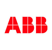 ABB industrial robotics