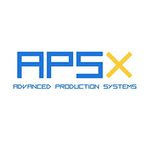 APSX CNC and Injection Molding