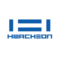 Hwacheon Machine Tools lathes used