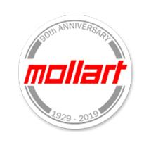 Mollart Boring Mill