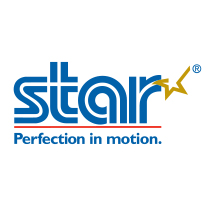 Star Swiss CNC Lathe Machine Tool